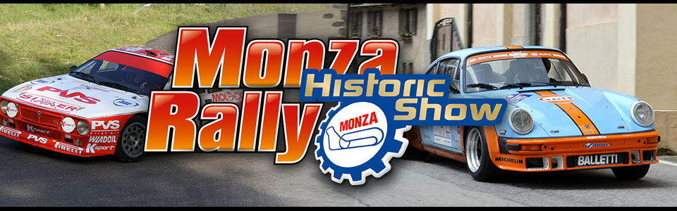 monza-historic-rally-show